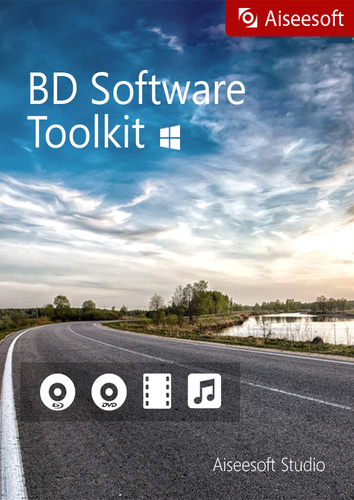 BD Software Toolkit (Download), PC