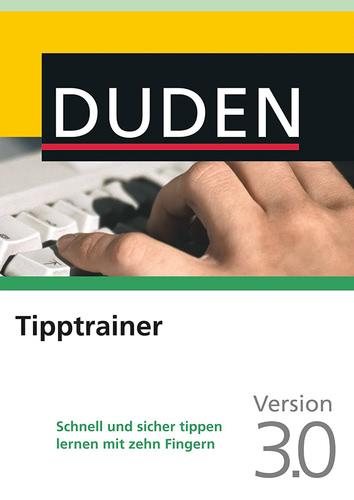 Tipptrainer 3.0 (Download), PC