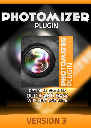 Packaging by Photomizer Plugin 3 [PC-software]