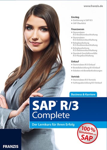 SAP R/3 Complete, ESD (Download) (PC)