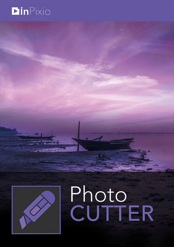 inPixio Photo Cutter 9 (Download), PC