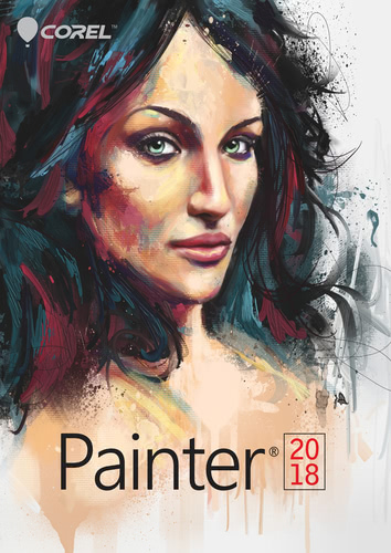 Packaging by Painter 2018 [PC-software]