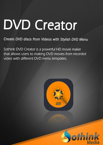 DVD Creator – 1 Jahreslizenz (Download), PC