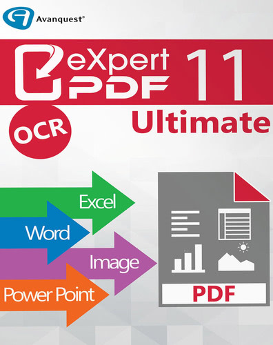PDF Experte 11 Ultimate