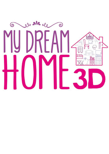 My Dream Home 3d Buy Cheap Online Immediate Download